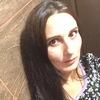 Marina, 33, г.Волгоград