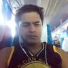 Brian Don, 33, г.Манила