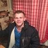 Олег, 25, г.Тихвин