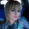 Тина, 39, г.Алмалык