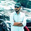 Karthik S, 33, Bengaluru