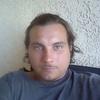 jody, 35, г.Викторвиль
