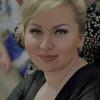 Юлия Музалевская, 42, г.Москва