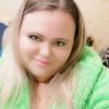Дреко Вера Леонидовна, 34, г.Минск