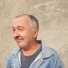 Андрей, 57, г.Самара