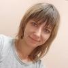 Татьяна, 28, г.Лабинск