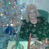 НАТАЛИЯ, 64, г.Витебск