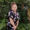 алена, 25, г.Казань