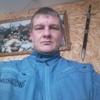 паша, 35, г.Фролово