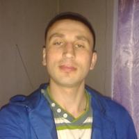 Коля, 31 рік, Овен, Київ