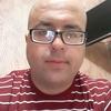 Никита, 30, г.Тюмень
