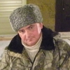 Павел, 30, г.Волгоград