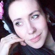 Маргарита, 31, г.Луга