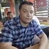 Denis, 39, Rybinsk