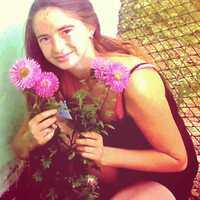 Валентина, 27 лет, Рак, Александровка