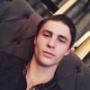 Андрей, 23, г.Бендеры