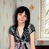 Катюшка, 29, г.Светлый (Калининградская обл.)