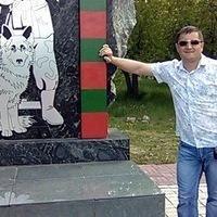 Рафит, 46 лет, Весы, Челябинск