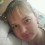 Ирина, 38, г.Хилок