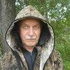 Вячеслав Ераскин, 55, г.Оренбург