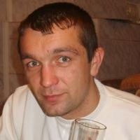 дмитрий, 37 лет, Козерог, Кострома