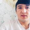 Омаджон, 22, г.Челябинск