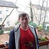 Анатолій, 51, г.Городок