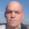 Евгений, 48, г.Томск
