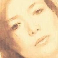 Валя, 28 лет, Близнецы, Оленино