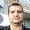 Константин, 38, г.Ульяновск