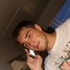 Марк, 29, г.Нижневартовск