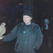 Алесей, 47, г.Харьков