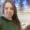 Тетяна, 26, г.Ковель