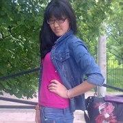 Кристина, 23, г.Изобильный