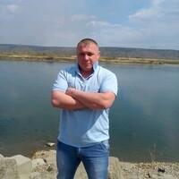 Евгений, 34 года, Стрелец, Ангарск