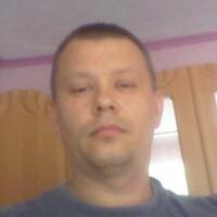 Станислав, 41 год, Рак, Кропивницкий