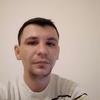 Артур, 36, г.Кривой Рог