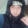 Aleksey, 26, Krasnoyarsk