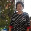 Светлана, 45, г.Мосальск