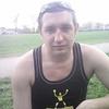 Sergey, 38, Кондрово
