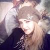 Olga, 40, г.Смоленск