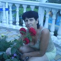 Раиса, 67 лет, Водолей, Кромы