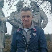 Валерий 58 Москва