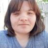 Anisoara Anisoara, 23, г.Кишинёв