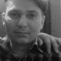 Nikolai, 27 лет, Стрелец, Москва