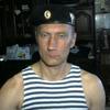 Сергей, 45, г.Альметьевск
