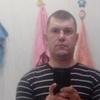 Роман, 30, г.Курск