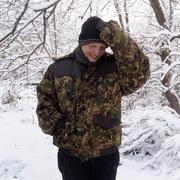 Алексей, 19, г.Арсеньев