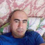 марат, 37, г.Ишимбай