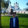 Сергей, 27, г.Муром